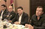 ابعاد جدید قرارداد «فاجعه» سرمربی تیم ملی فوتبال ایران
