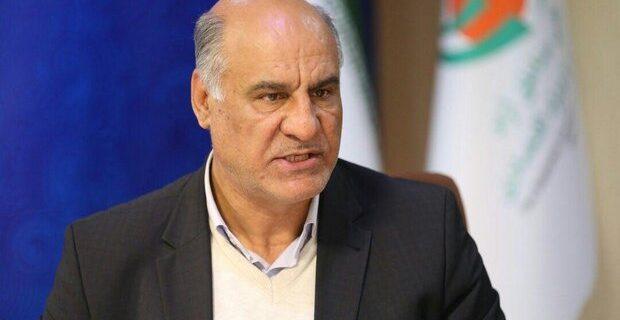 تصویب ۱۶۲ طرح سرمایهگذاری در منطقه آزاد ارس