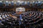 حمایت ۱۰۰نماینده جمهوریخواه آمریکاازدادخواست ابطال نتیجه انتخابات