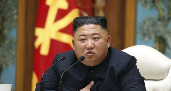 کره شمالی به تلاش دولت بایدن برای مذاکره پاسخ نمی دهد