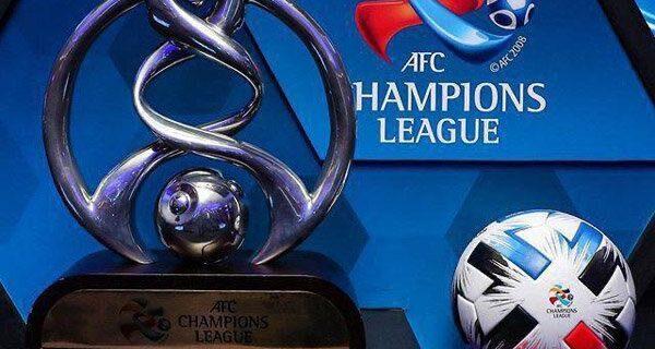 راهکار جدید AFC برای لیگ قهرمانان آسیا و حذف امتیازات قبلی تیمها