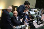آغاز جلسه علنی مجلس/اردکانیان و اسلامی به نمایندگان گزارش میدهند