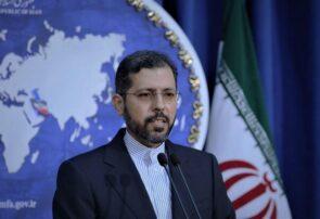 ایران مقامات ارشد آمریکا را تحریم کرد/ ترامپ و پمپئو در صدر فهرست