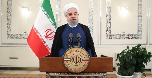 خرسندی از توافق باکو وایروان/آمریکاراه سیاست خارجی را گم کرده است