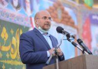 توانگر: «قالیباف» قصد رقابت با «رئیسی» در انتخابات ریاست جمهوری را ندارد