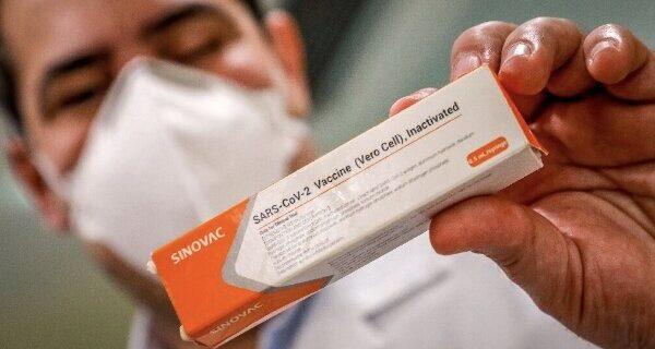 واکسن چینی «سینوواک» ۶۰ دلار قیمت گذاری شد