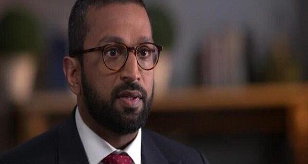 سفر مقام ارشد کاخ سفید به سوریه