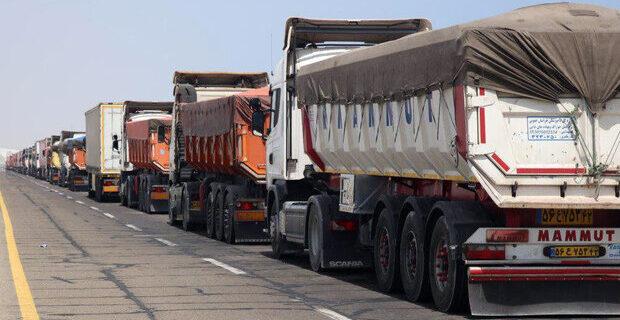 صادرات بیش از سه میلیارد دلاری از آذربایجان شرقی