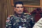 دبیرکل حشد شعبی عراق تعیین شد