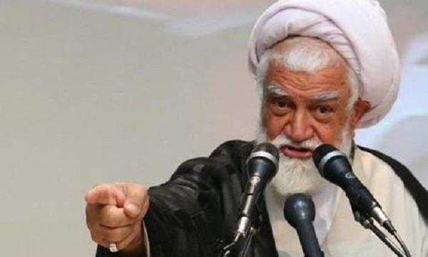 انتقاد امام جمعه بندرعباس از عملکرد دولت در تامین معاش مردم