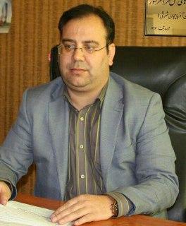 دبیر ائتلاف مستقلین آذربایجان شرقی: در حال بررسی نفرات جهت بستن لیست ائتلاف مستقلین هستیم