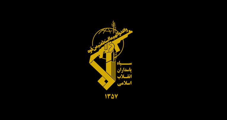 ارتش و سپاه آماده واکنش قاطع و پشیمان کننده علیه ماجراجویی دشمنان هستند