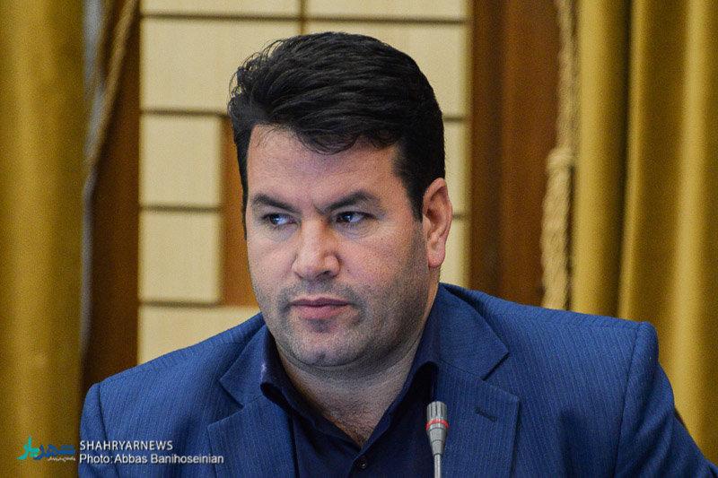آمادگی برای اجرای طرح سازمانملل در مناطق حاشیهنشین تبریز/ پروژه مسکونی ۱۵۰۰ واحدی کلنگزنی میشود