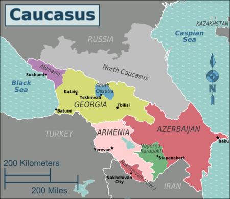 رژیم صهیونیستی برای حفظ منافع خود در جمهوری آذربایجان و ارمنستان باید کلاه گشاد آمریکا را به سر کند