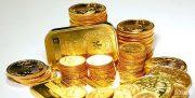 قیمت سکه ۴ میلیون و ۹۴۵ هزار تومان/دلار به ۱۴۰۵۰ تومان کاهش یافت