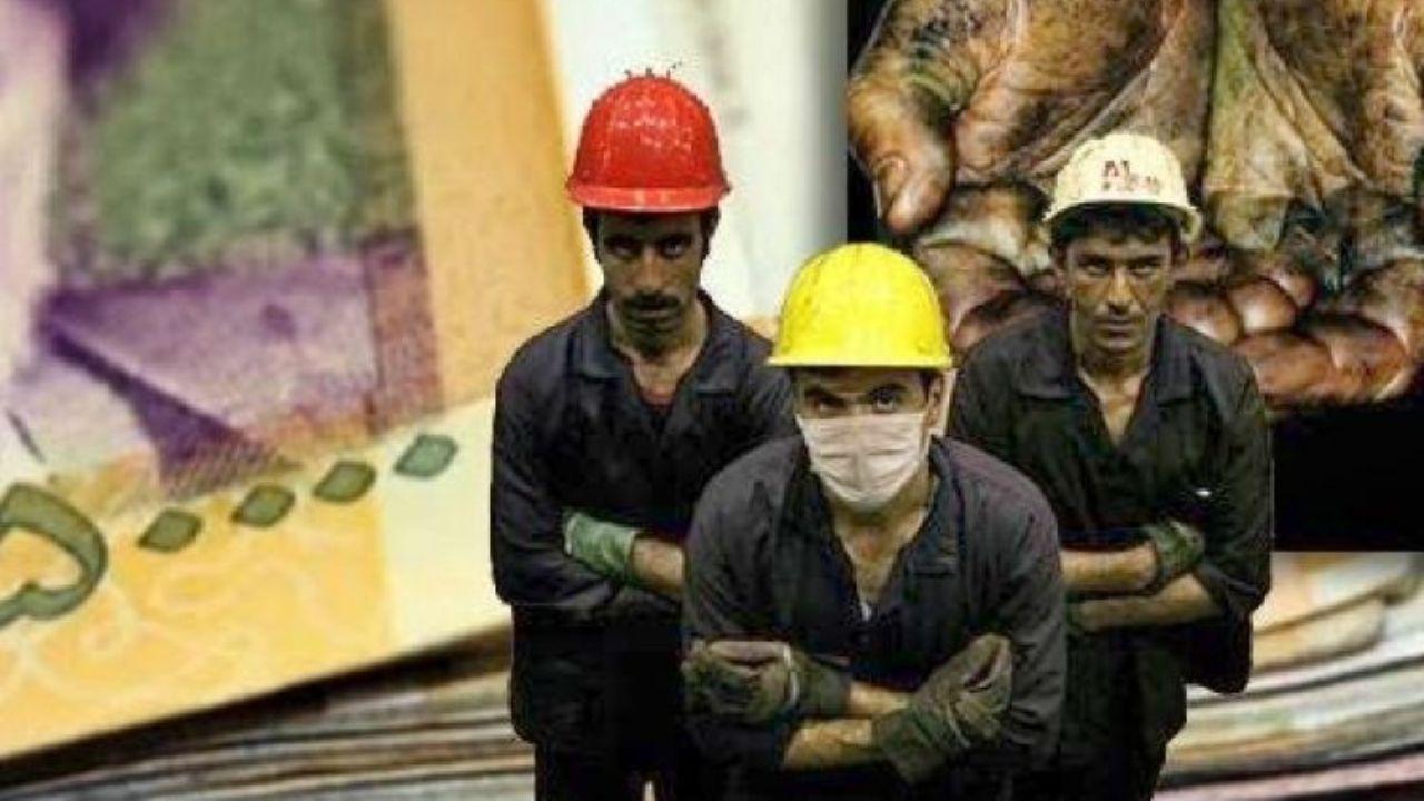 اختلاف کارگران و کارفرمایان بر سر چیست؟
