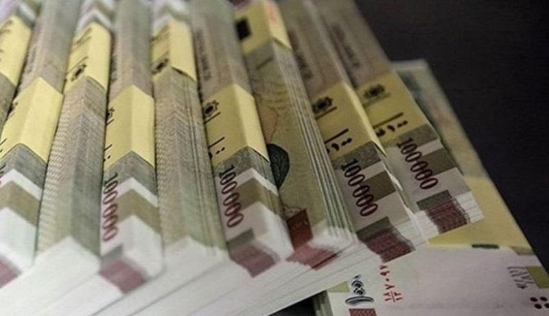 حقوق کارمندان ۴۰۰ هزار تومان افزایش می یابد