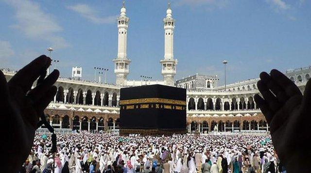 مسجد النبی(ص)