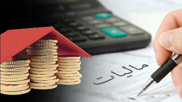 دولت یازدهم ۱۸ هزار میلیارد مالیات بر ارزش افزوده اخذ کرده است + جدول
