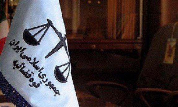 دادگاه علنی متهمان «پدیده» در مشهد برگزار شد/ رسیدگی به اتهام ۲۲ نفر