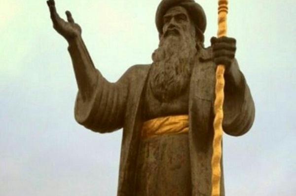 حماسه 'دده قورقود' در فهرست میراث فرهنگی یونسکو ثبت شد