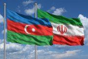 همکاری با جمهوری آذربایجان بدون هیچ محدودیتی