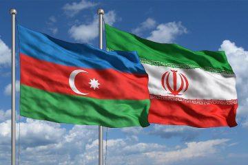 توسعه همکاری اقتصادی در اولویت روابط تهران و باکو