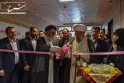 نخستین مدرسه عالی مهارتی رباتیک کشور در تبریز افتتاح شد