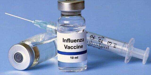 امسال چه کسانی باید واکسن آنفلوآنزا تزریق کنند؟