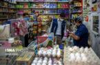 اعمال محدودیتهای جدید کرونایی در ۶ شهرستان آذربایجان شرقی