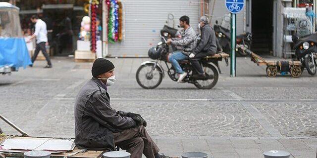 جاماندگان بیمه بیکاری کرونا تا کی منتظر بمانند؟