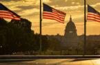 بهترین شهرهای آمریکا برای زندگی معرفی شدند