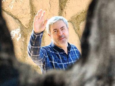 فضای رسانهای آذربایجان شرقی باید احیا شود