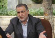 نماینده تبریز به طرح مسائل قومیتی برای تراکتور واکنش نشان داد