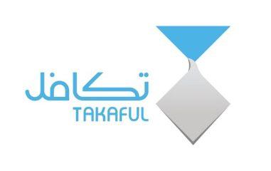 بیمه تکافل و جایگاه آن در صنعت بیمه ایران