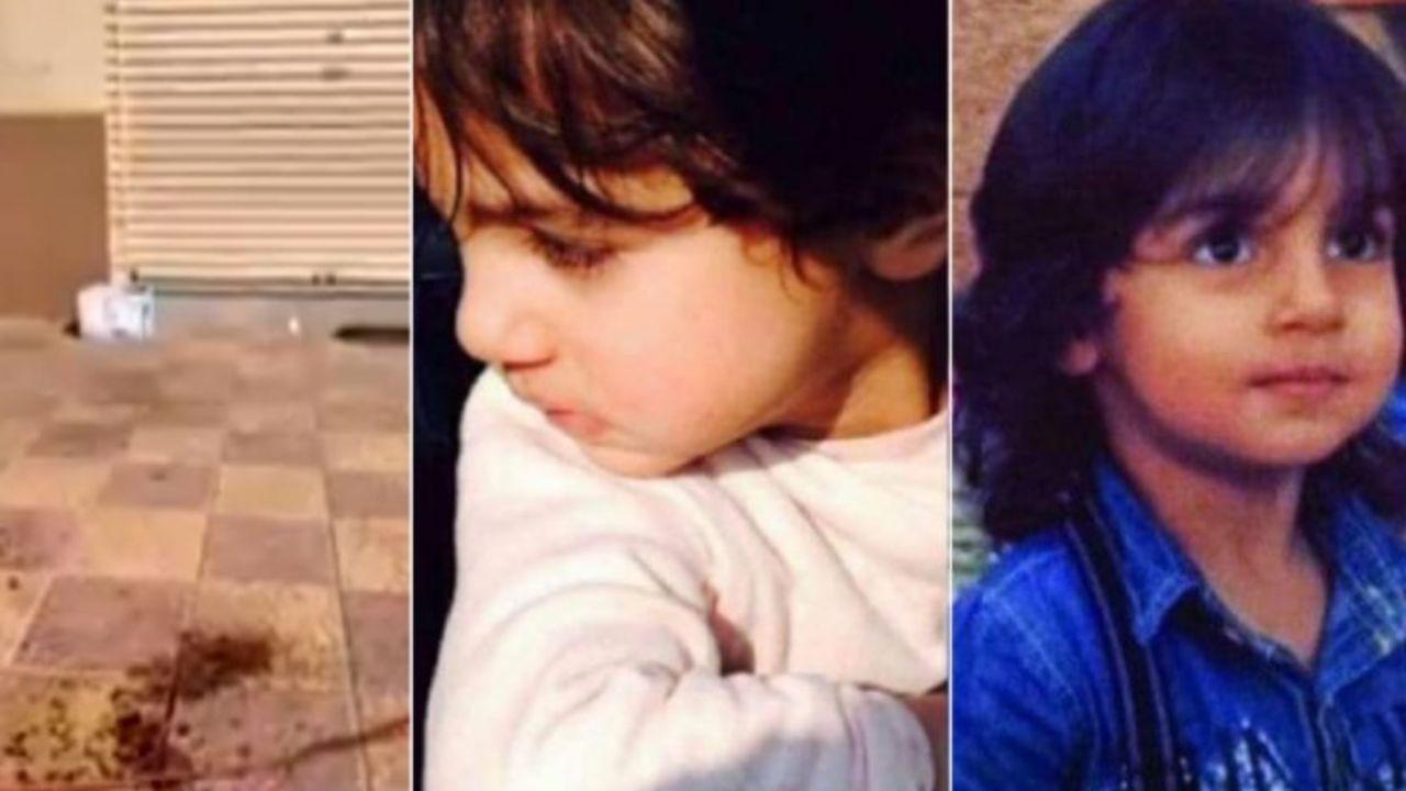 شهادت کودک ۶ ساله عربستانی به جرم شیعه بودن