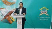 شهر آرمانی با عمل به قرآن محقق میشود/ تربیت ۲۸هزار قرآنآموز در فرهنگسراهای شهرداری