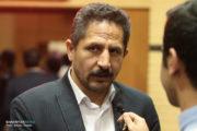تمهیدات شورای شهر و شهرداری تبریز برای کمک به خیریهها