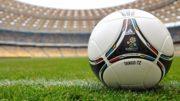 بازی ایران و عمان امشب ساعت 20:30 در امارات برگزار می شود
