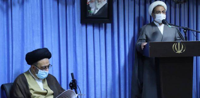 شرایط برگزاری مراسمات عزاداری ماه محرم در آذربایجان شرقی