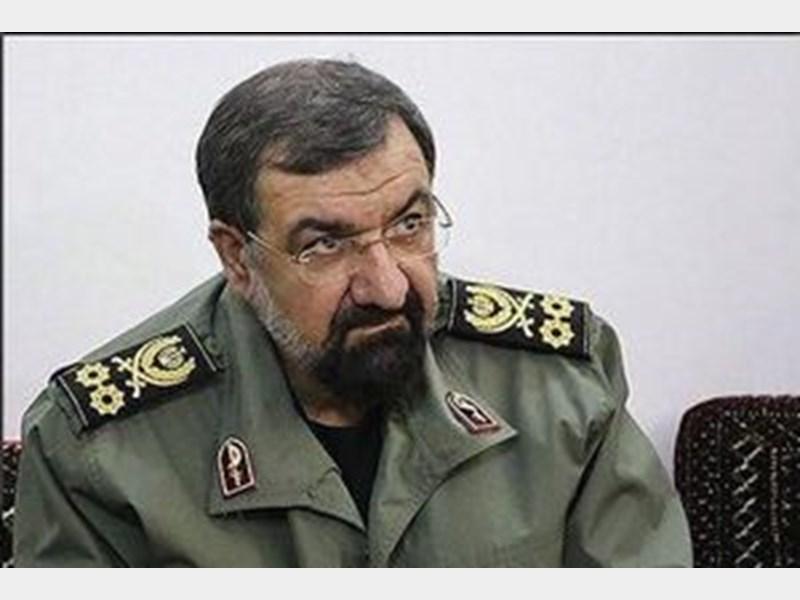محسن رضایی: آمریکایی ها خواب بازگشت به ایران را میبینند
