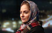 شکایت طلبه مازندرانی مهناز افشار را به دادسرا کشاند