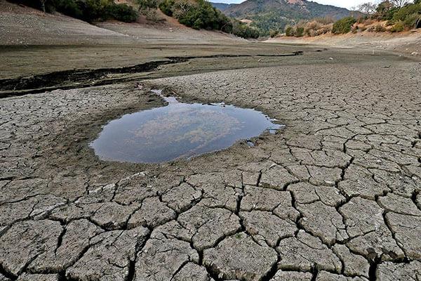 تاکید اقدامات فرهنگی برای آگاه سازی مردم در خصوص بحران آب