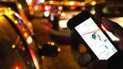 شهری آنلاین با مدیرانی آفلاین