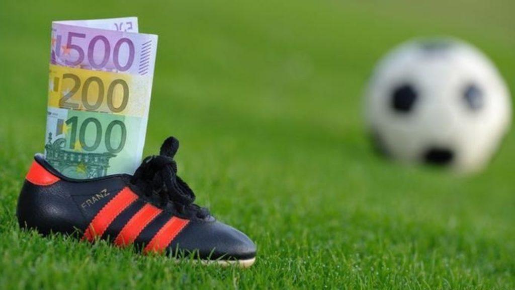 فروزان و جزئیات شرط بندی ۱۰ میلیاردی / رد پای پول کثیف در فوتبال ایران