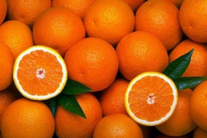 پرتقال شب عید ۳۱۰۰ تومان قیمت خورد