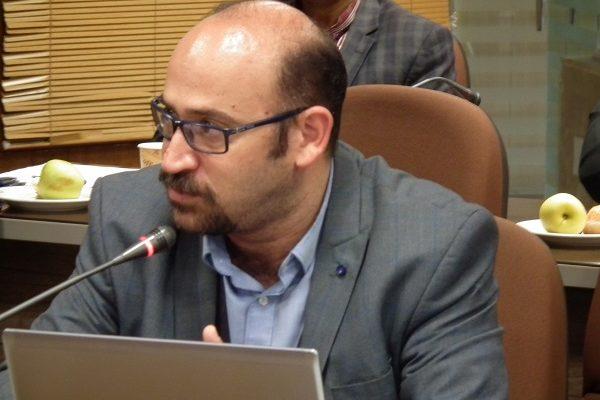 وزارت دفاع حامی واقفین علم و فناوری/۲۰ طرح پژوهانه توسط دانشگاه تبریز از محل موقوفات در حال اجراست