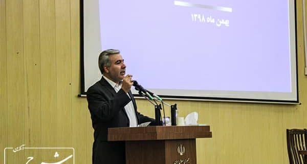 عملکرد مدیران و کارمندان دولتی در خصوص انتخابات در حال رصد است