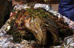 رستوران های دریایی بلوگا در تبریز آغاز به کار کرد