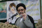 رسیدن به تمدن انقلاب اسلامی با منشور گام دوم رهبر انقلاب/تجهیزات صدا و سیما به روز شود